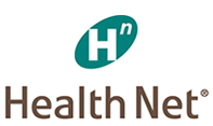 Go to Health Net homepage