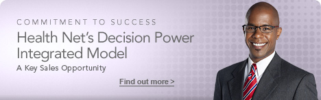 Decision Power Integrated Model