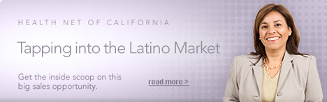 Tapping the Latino Market