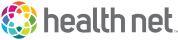 Logotipo de Health Net
